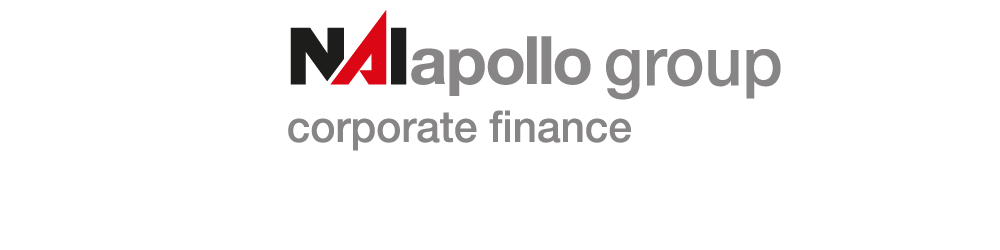 Apollo Group Ceo 86
